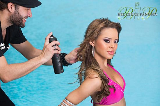 Bellezas Panamá 2013 (Results) - Page 2 0411