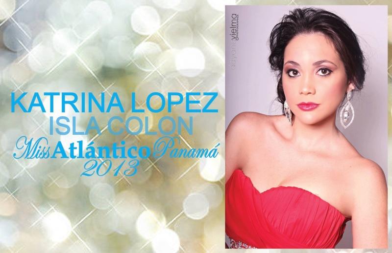 Miss Atlántico Panamá 2013 (Results) 10157410