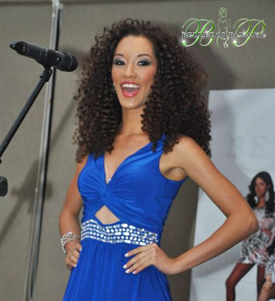Bellezas Panamá 2013 (Results) - Page 2 1310