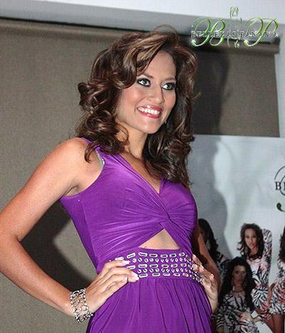 Bellezas Panamá 2013 (Results) - Page 2 1510