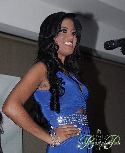 Bellezas Panamá 2013 (Results) - Page 2 1810