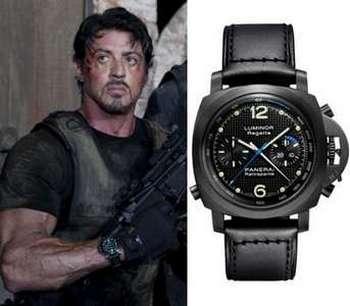 une montre sur poignet droit --- ca se fait? Montre10