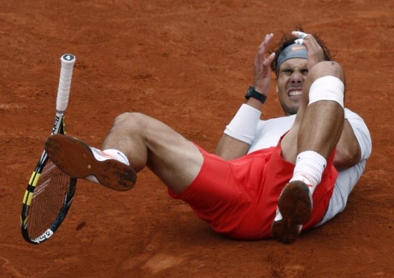 une montre sur poignet droit --- ca se fait? Nadal_10
