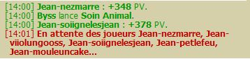 Le Top des pseudos nuls... - Page 9 Jean__10