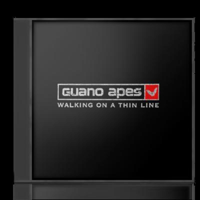 Guano Apes Discografía By_msf10