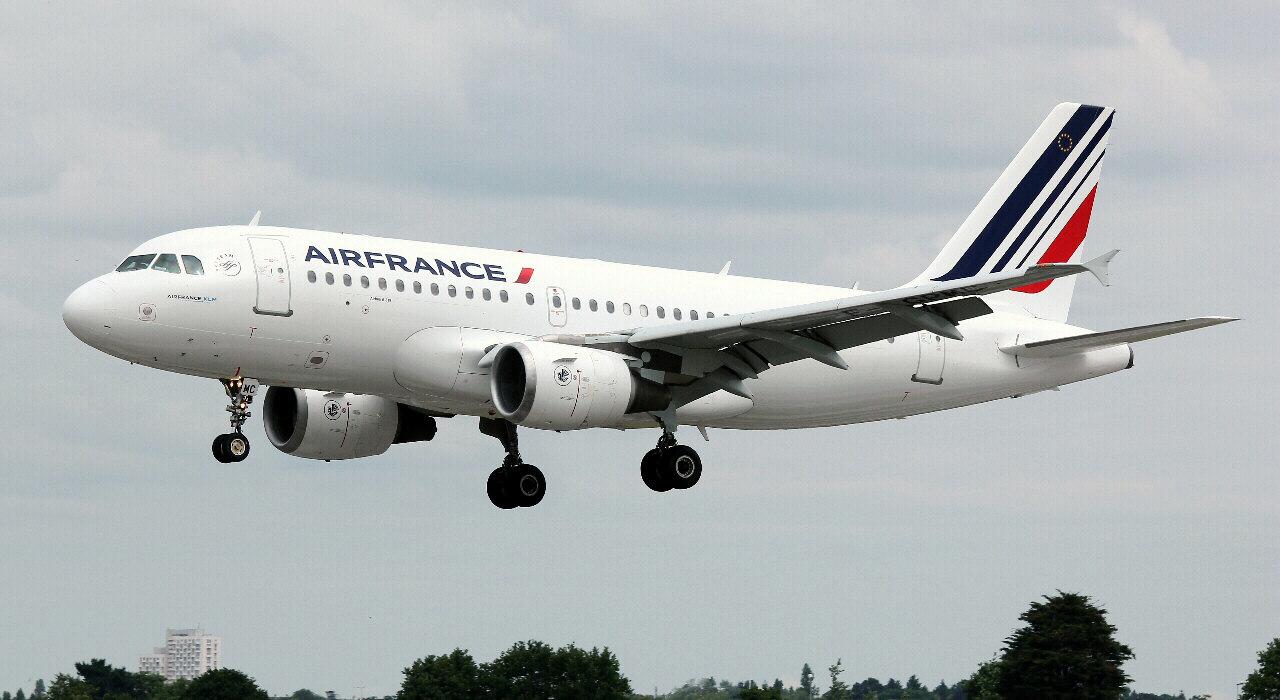 Boeing 767-219/ER (BDSF) Star Air (Maersk Air) OY-SRF le 02/07/13 + Divers 0207-217