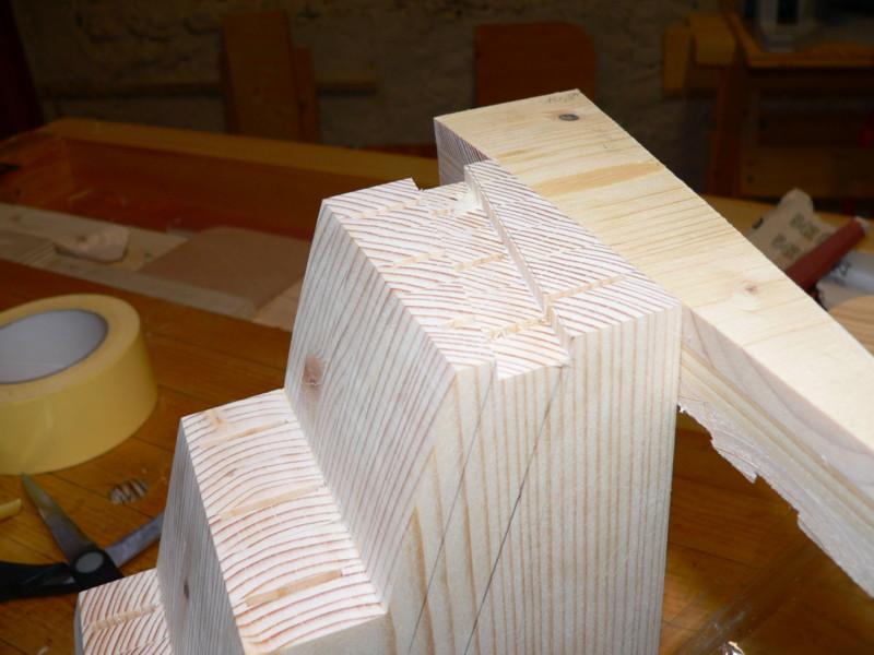 bloc porte-couteaux Aaa3_r10