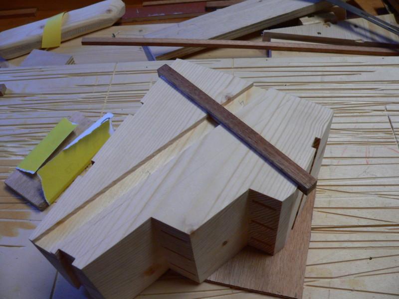 bloc porte-couteaux Aaa8_p10