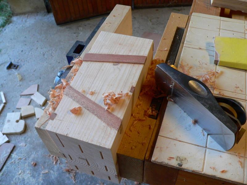 bloc porte-couteaux Aaa93_10
