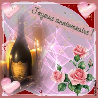 Joyeux anniversaire Hihan 4cdf3010