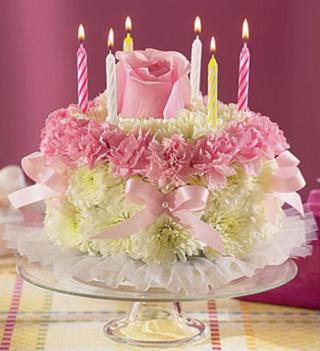 Joyeux anniversaire à ... 64fbce10