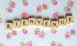bienvenue Morticia Bienve12