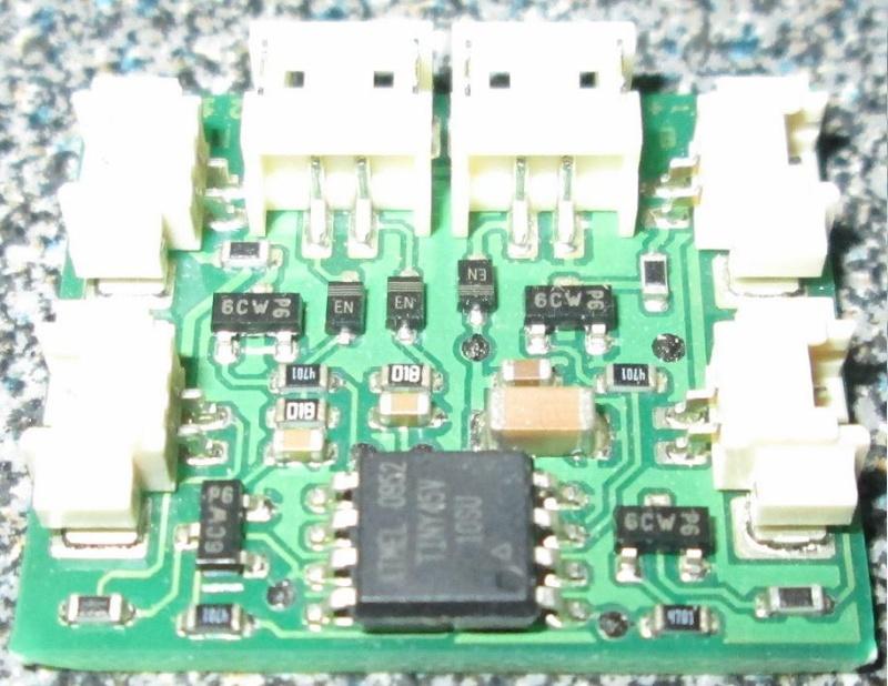 problème avec mon kit LED TRP. Img_1421
