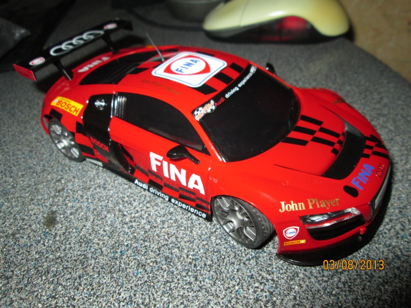 """ma R8 LMS """"perso"""" Img_1614"""
