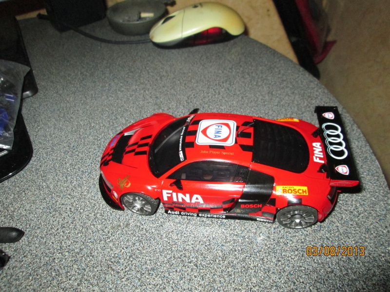 """ma R8 LMS """"perso"""" Img_1615"""