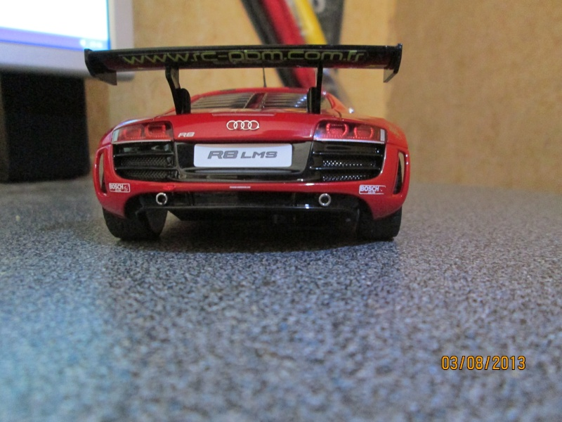 """ma R8 LMS """"perso"""" Img_1618"""
