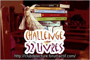 Challenge 52 LIVRES en 2019 52_liv10