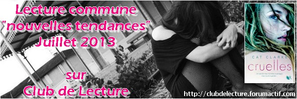 """Propositions Lecture Commune """"Nouvelles Tendances"""" - Juillet 2013 Lc_nou11"""