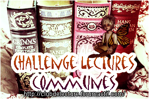 Challenge Lectures Communes en 2014 Lectur10