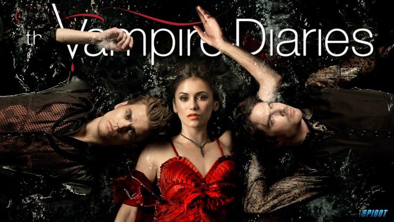Propositions Série Commune - Août 2013 Vampir10