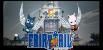 Fairy Tail Daichi No Ryu Logo_210