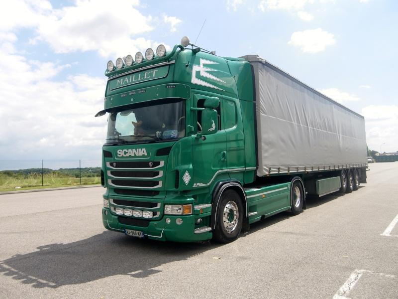 Transport Maillet  (Huchenneville, 80) Imgp1813