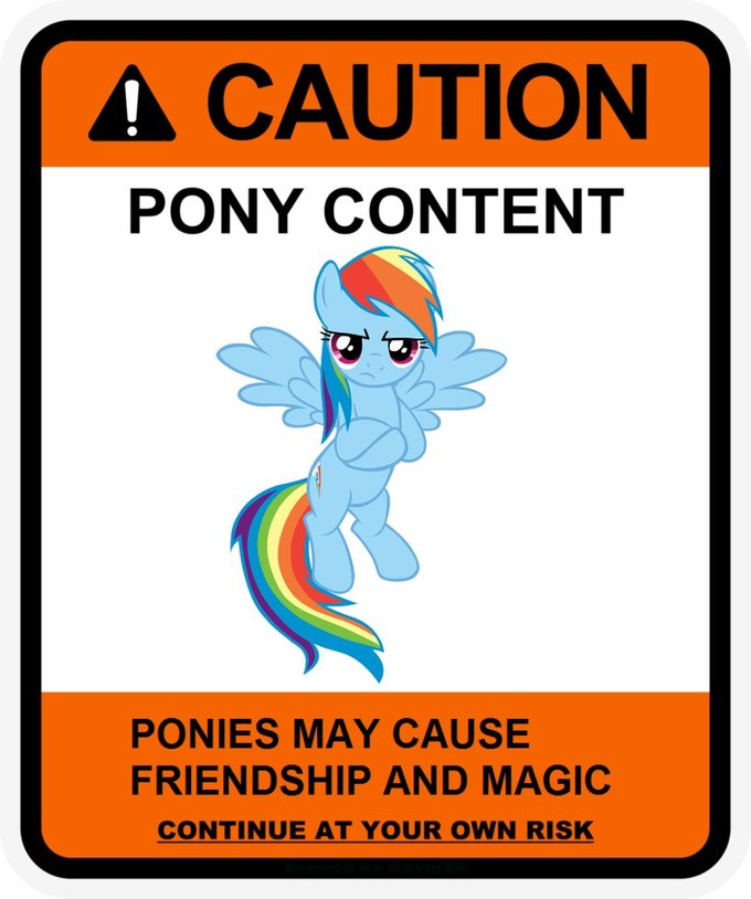 My Little Pony: Friendship Is Magic 16a10
