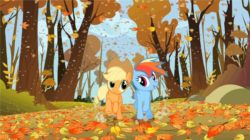 My Little Pony: Friendship Is Magic 24822_10