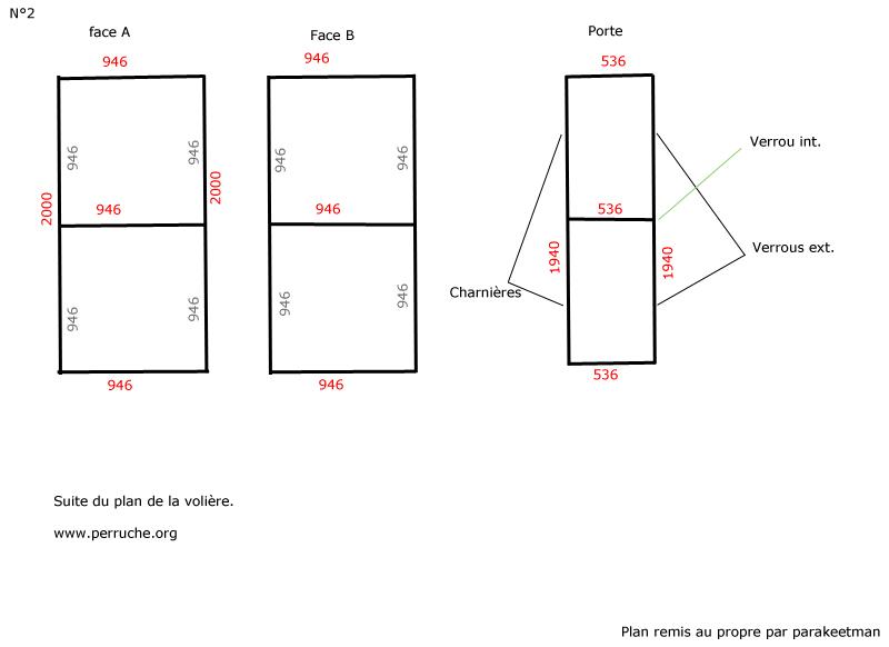 plan remis au propre pour intérressé(e)s Plan_v11