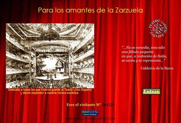 La página de lazarzuela.webcindario Sin_ta10