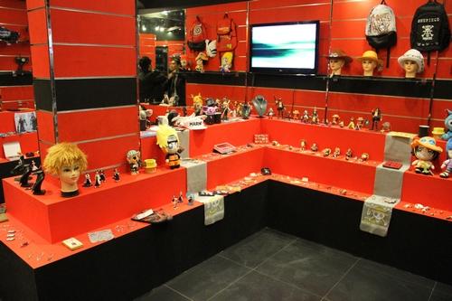 Renovada Store - Ajman 211