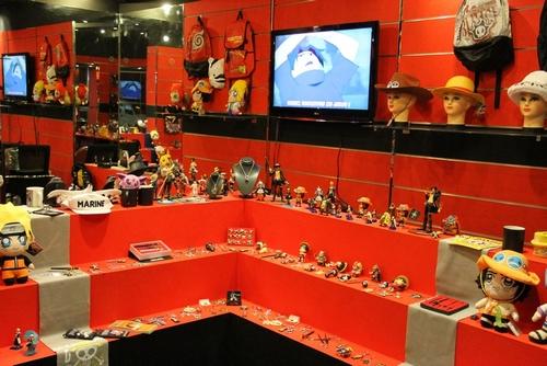 Renovada Store - Ajman 511