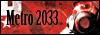 - Metro 2033 - • Apocalíptico/Terror/+18 • {Afiliación Normal} 100x3510