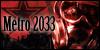 - Metro 2033 - • Apocalíptico/Terror/+18 • {Afiliación Normal} 100x5011