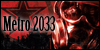 - Metro 2033 - • Apocalíptico/Terror/+18 • {Confirmación Elite} 100x5011