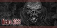 - Metro 2033 - • Apocalíptico/Terror/+18 • {Afiliación Normal} 200x1010