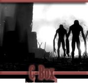 Normas de Metro 2033 C-box11