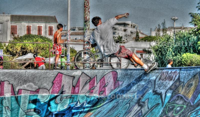 Parlons Photo, filming de skate, matos, astuce, logiciel ... 61459210
