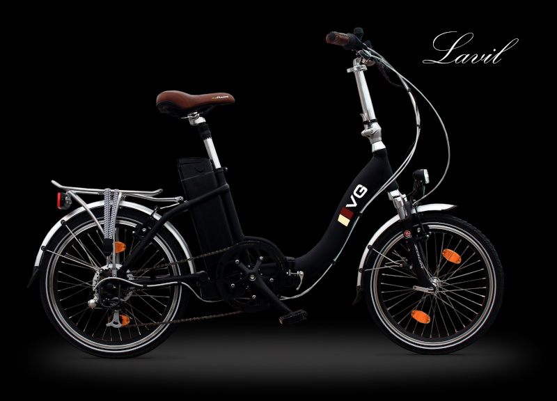 Présentation VG-vélo électrique Valo_a11