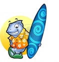 Débutant Aquarium 110L 32057110