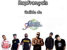 RapFrançais