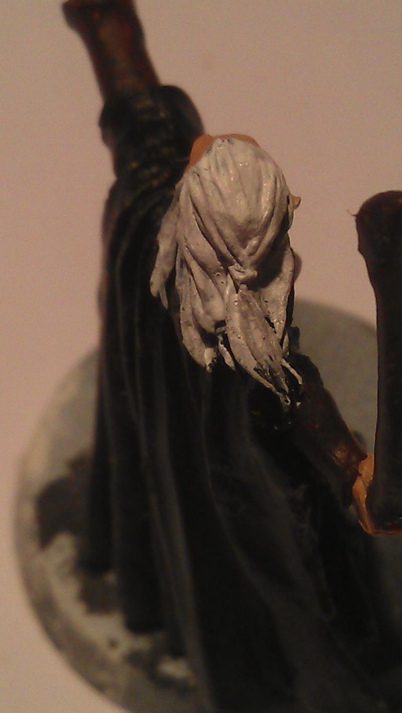 [TUTO ~ peindre des elfes sylvains] Imag0360
