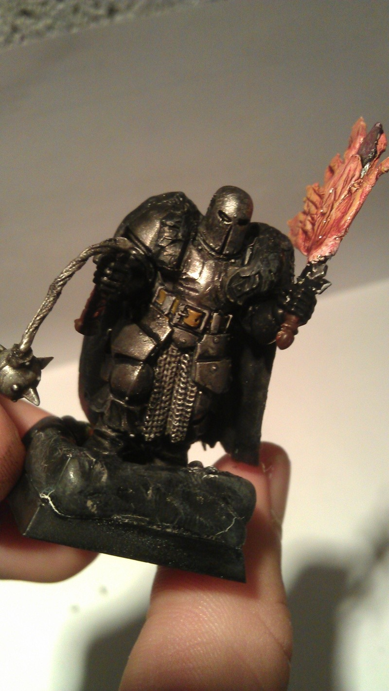 ~Concours Warhammer(head)~ Imag0438