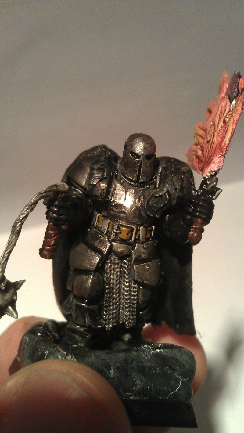 ~Concours Warhammer(head)~ Imag0440