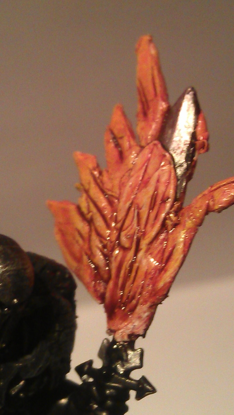 ~Concours Warhammer(head)~ Imag0442