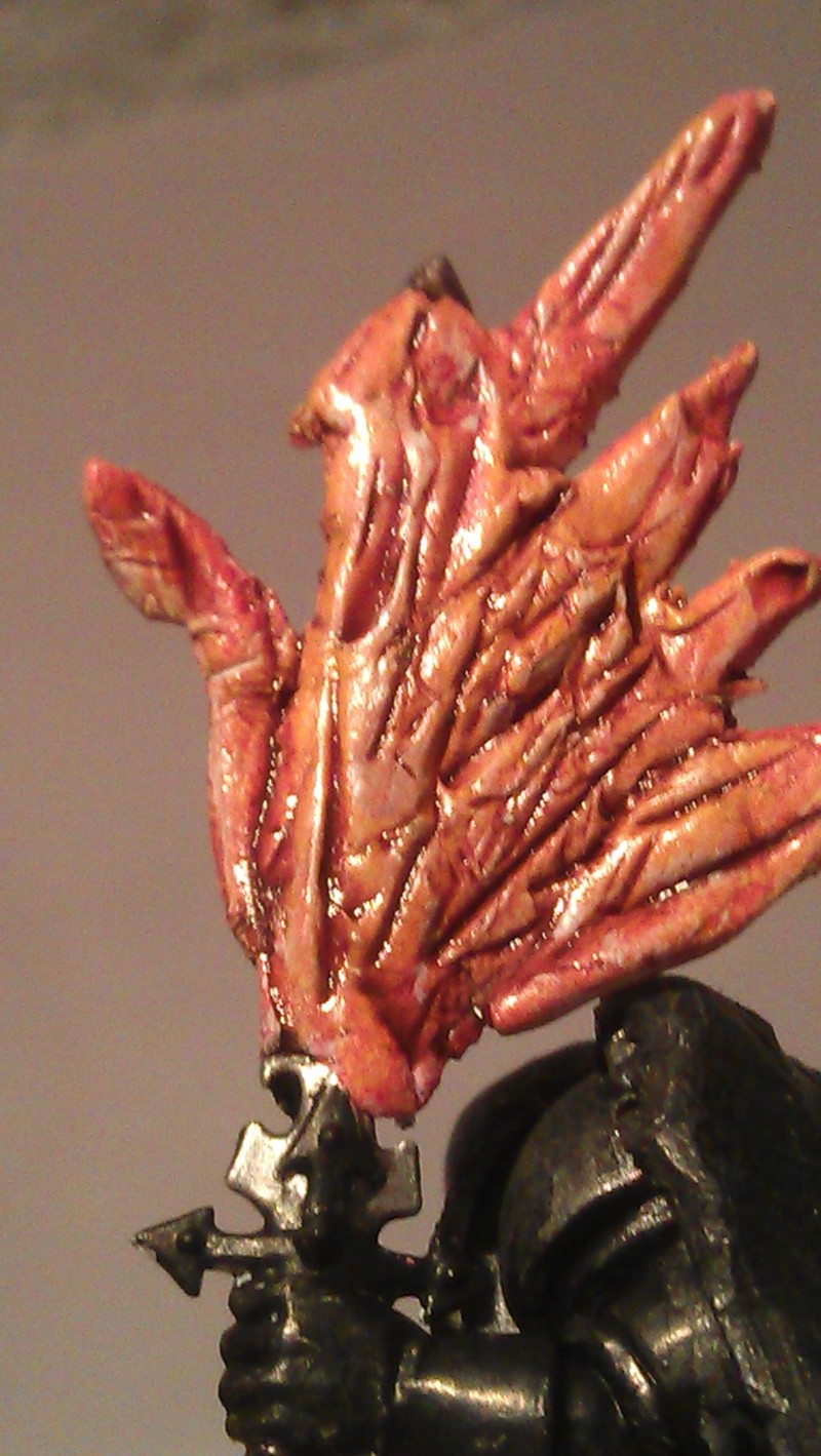 ~Concours Warhammer(head)~ Imag0444