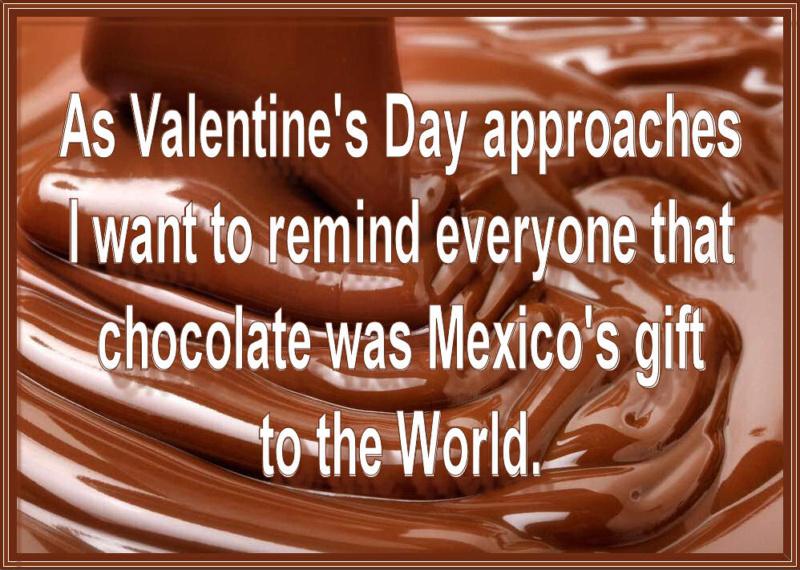 Chocolate Meltin11