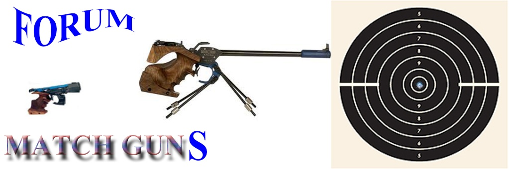 MATCH-GUNS-FORUM