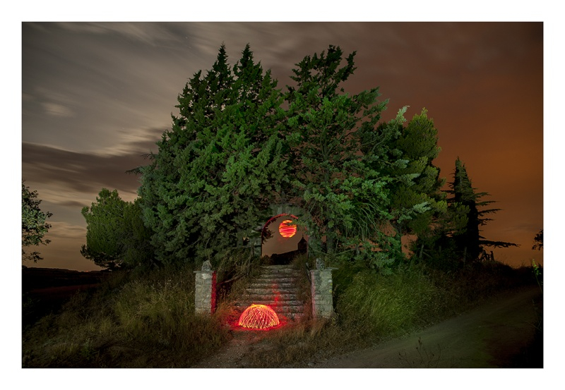 4rta Quedada Nocturna Diafragmondo - Página 3 Dsc_8711