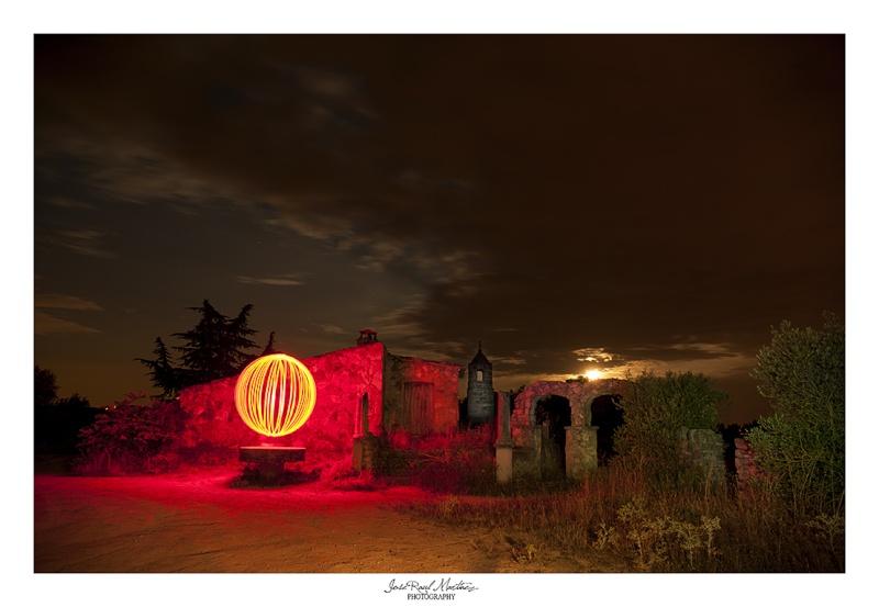 4rta Quedada Nocturna Diafragmondo - Página 4 Dsc_8810